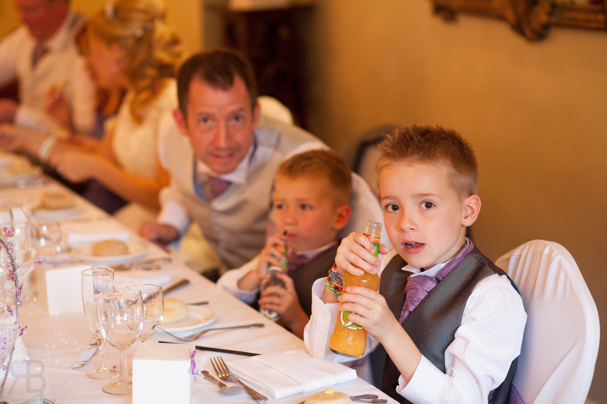110715_LisaCraigJohnson_Wedding_5946538_WebWM.jpg