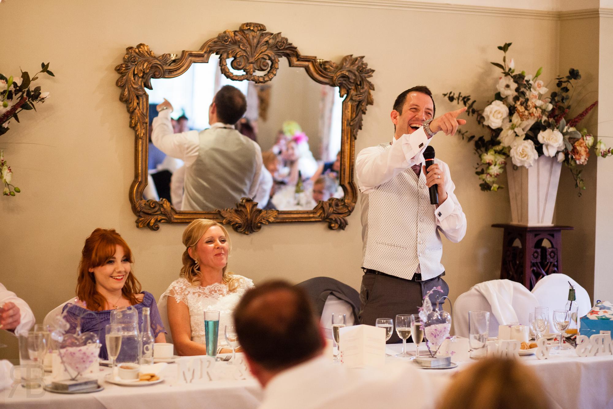 110715_LisaCraigJohnson_Wedding_5991583_WebWM.jpg