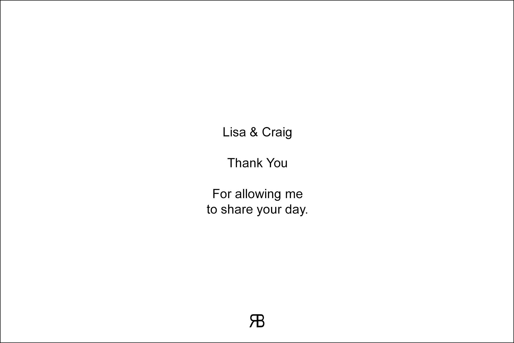 Gallery Section End - Lisa & Craig Johnson Wedding July 2015.jpg