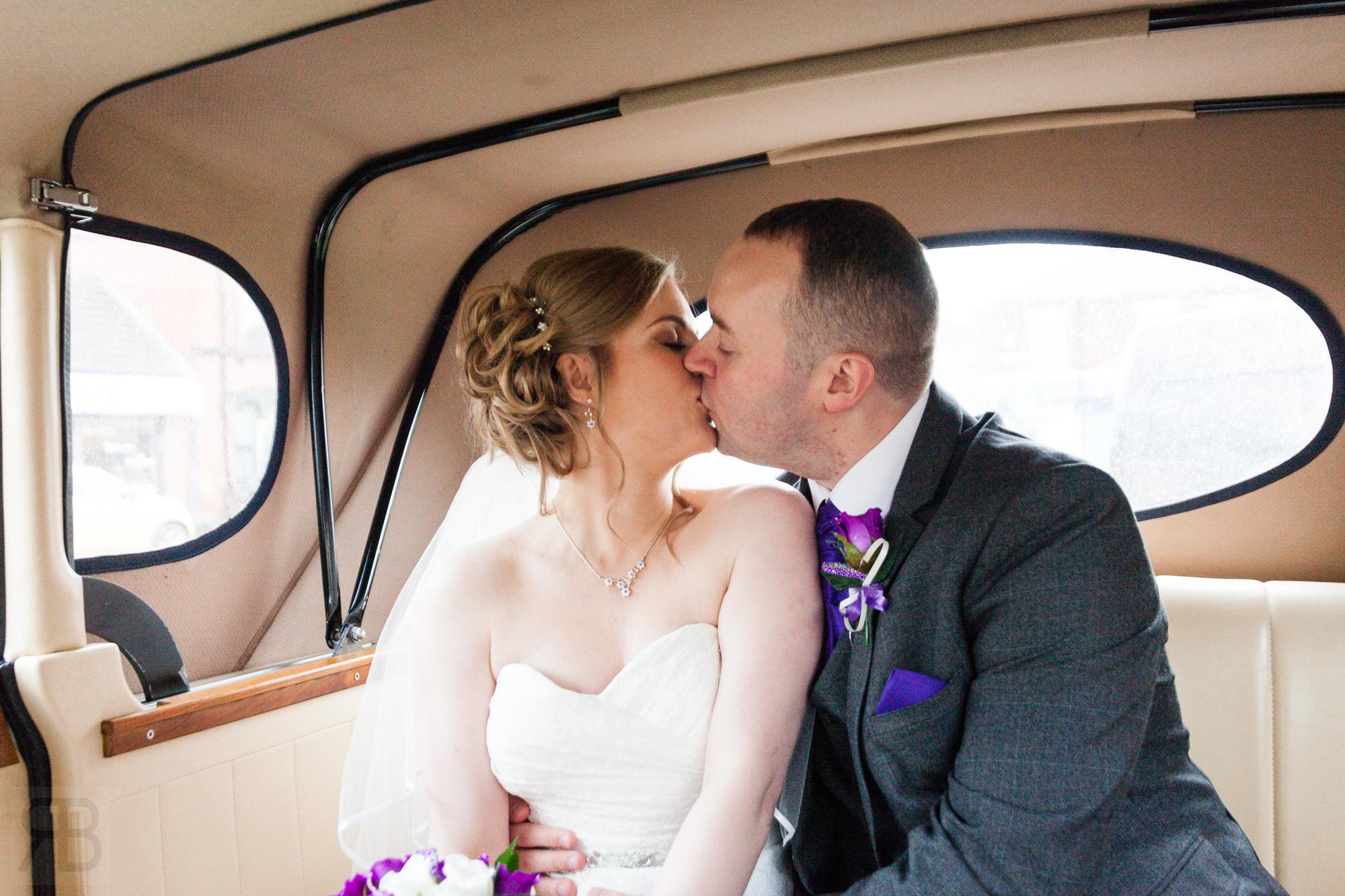 Copyright RJ Bradbury Photography www.rjbradbury.com
