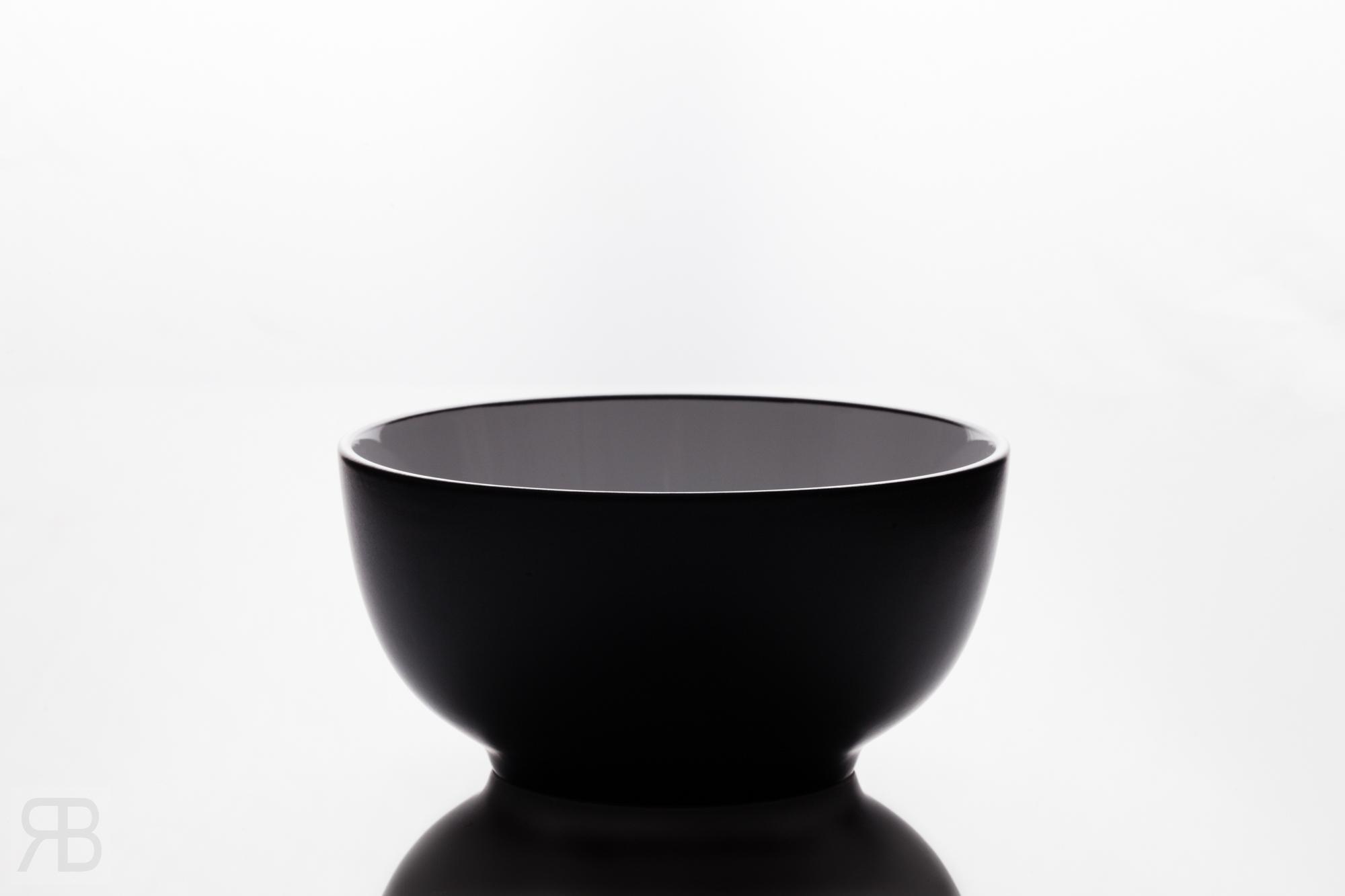 Bowl - Tesco Range