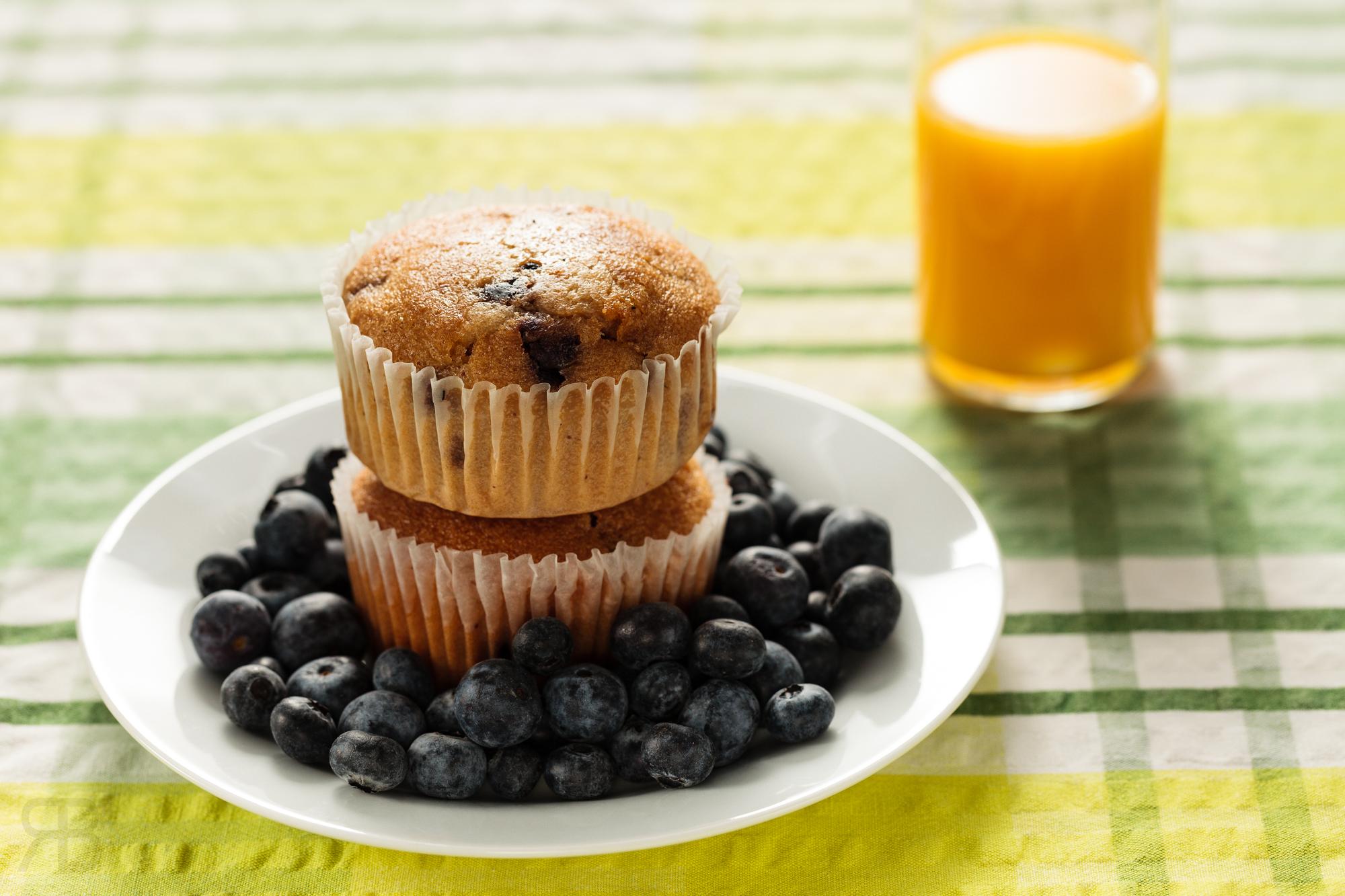 040119_BlueBerry_Muffins_31010031-E_WebWM.jpg