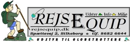 Rejsequip logo.jpg