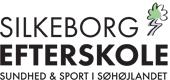 silkeborg-efterskole-logo-i-top.jpg