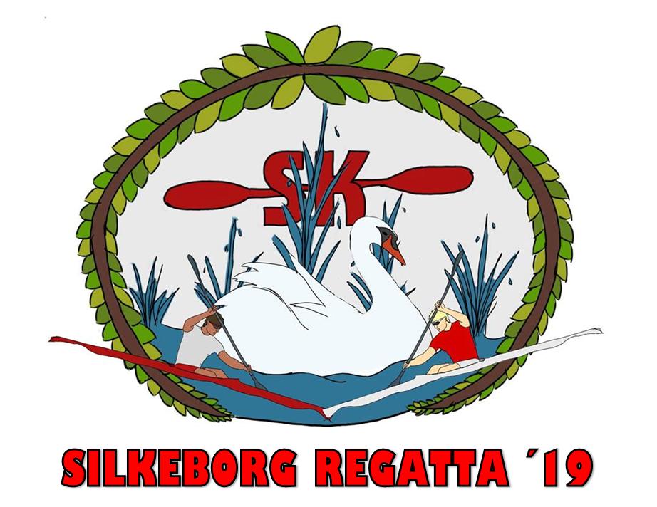 SR19_logo.png