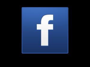 facebook-norrort-bil-3-300x225.png
