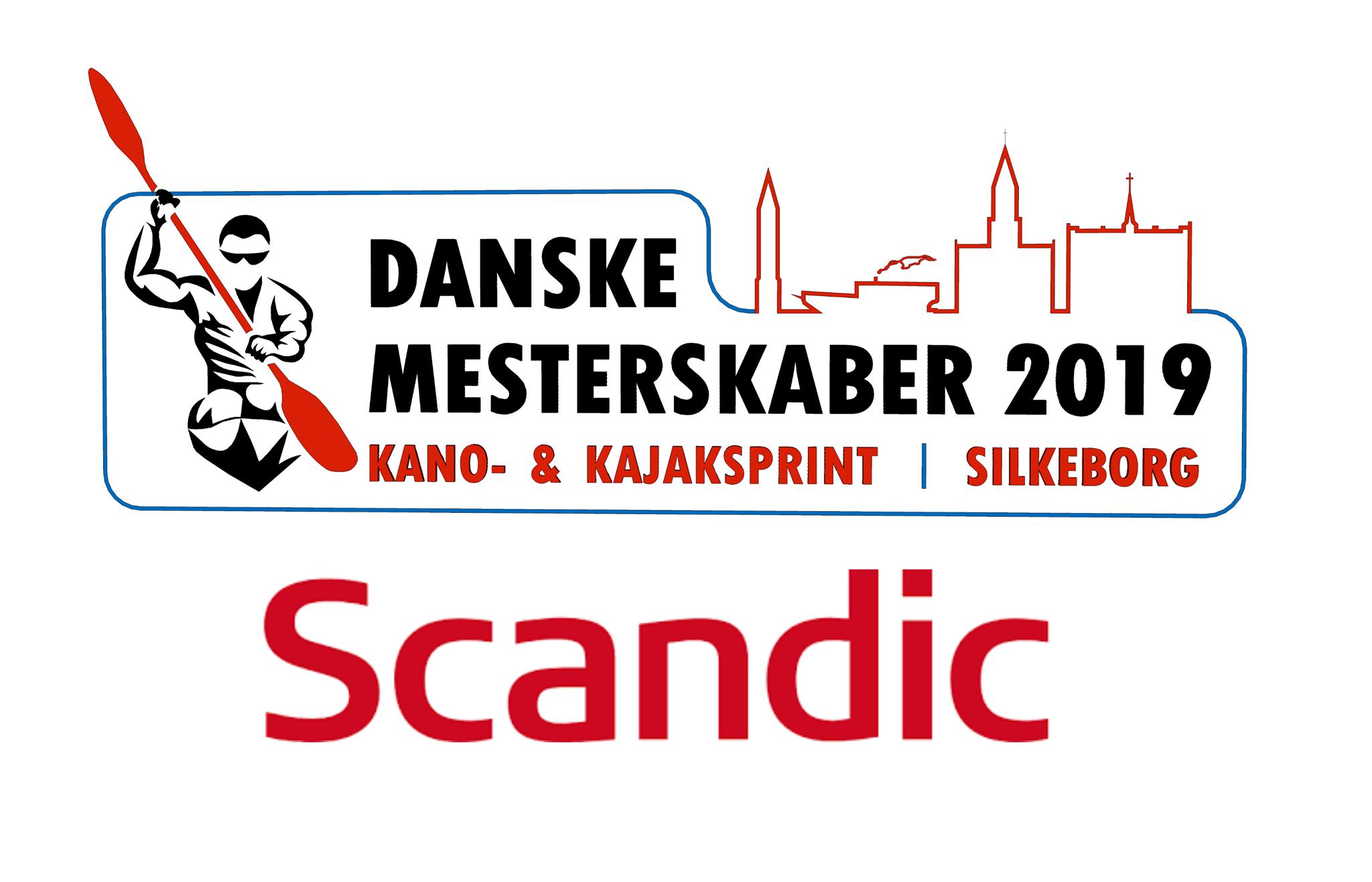Overnatning på Scandic Hotel - Vi har indgået et samarbejde med Scandic Hotel 🛌 i Silkeborg, blot 2 km fra målstregen 🏁Der er gode senge og fin morgenmad, så du kan præstere godt 💪Det er muligt at booke værelser allerede nu. Du kan bruge bookingkoden (D-nummer): D000039933 og opnå fordele.