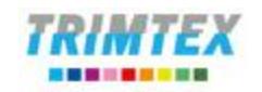 - TRIMTEX er Silkeborg Kajakklubs tøjsponsor.Klik HER for information om bestilling.