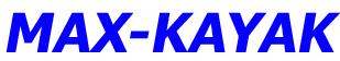 Max-Kayak.png