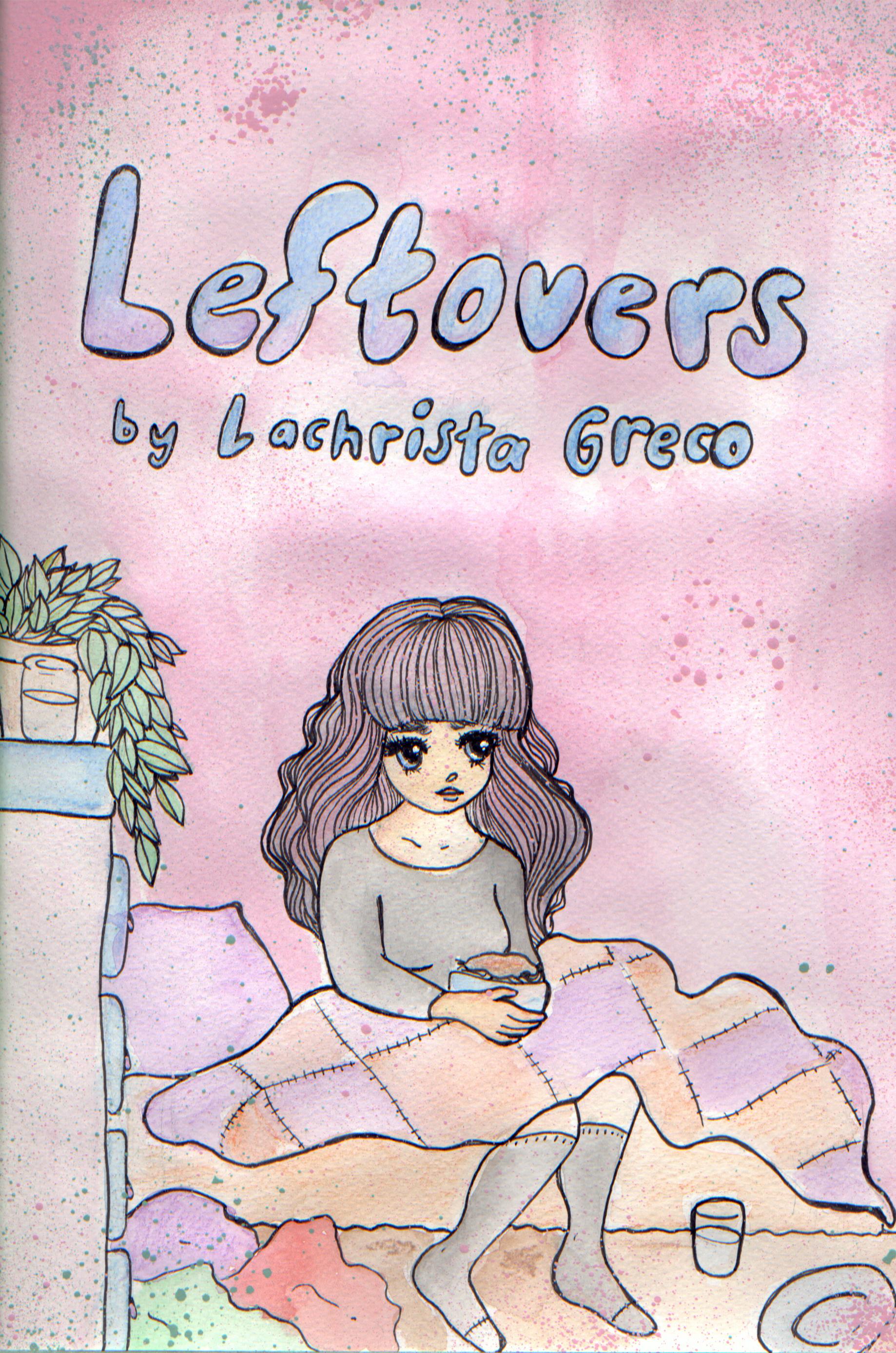 LeftoversCover_Stela.jpg