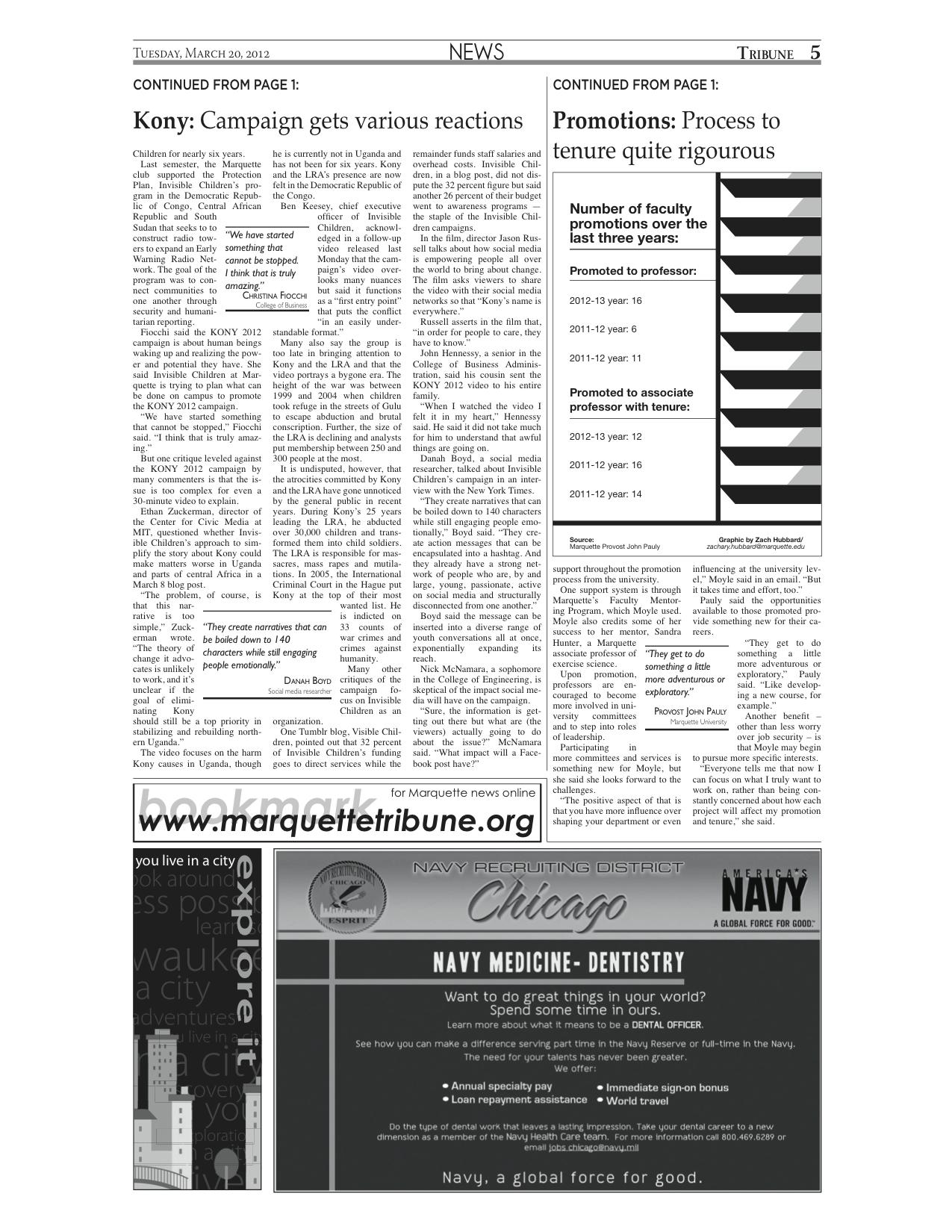 3-20-2012-2.jpg