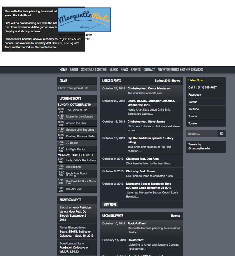 Screen Shot 2013-10-27 at 3.12.39 PM.png