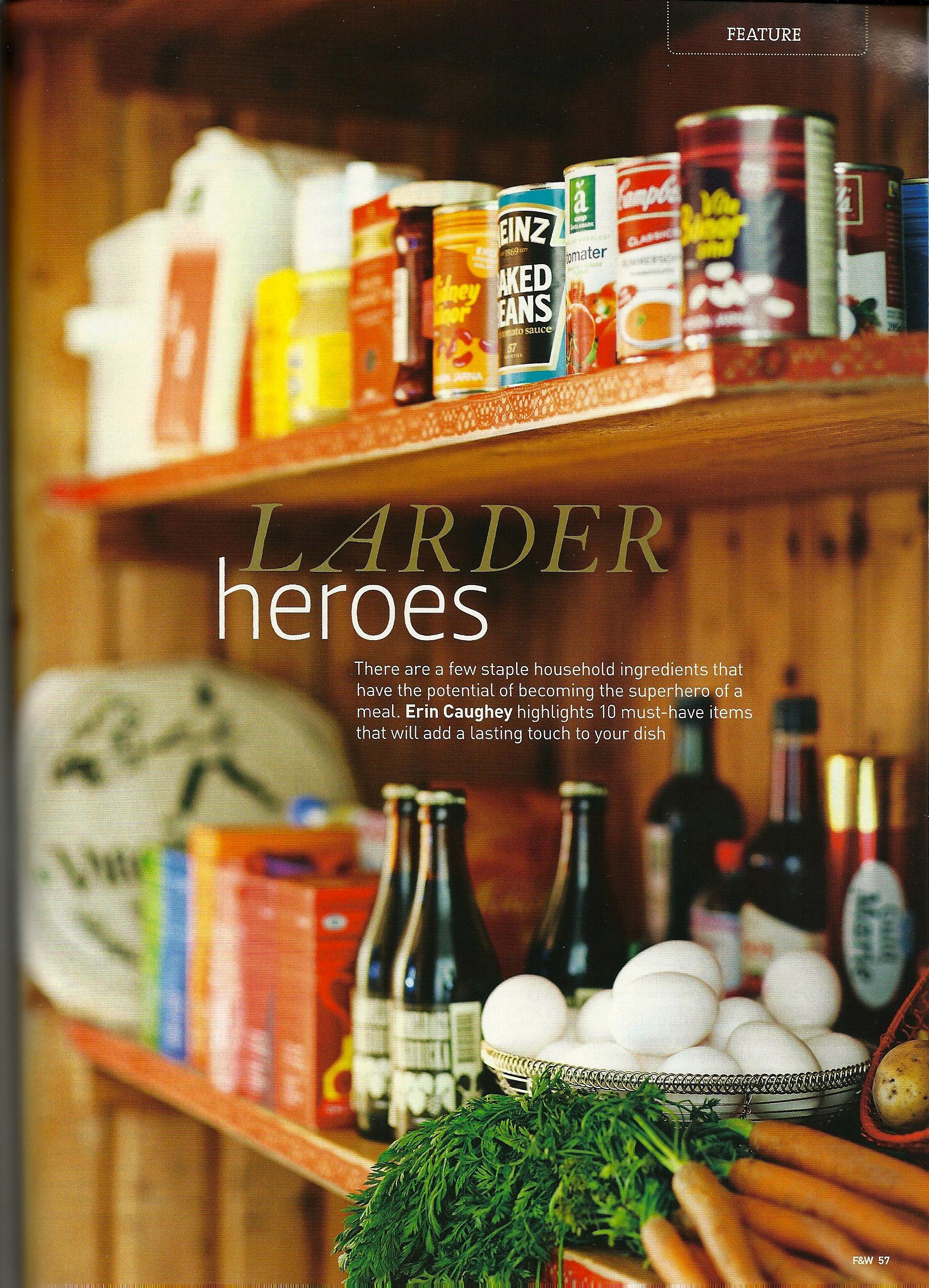 Food&Wine-larderheros.jpg