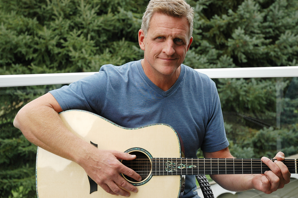 graham-with-guitar.png