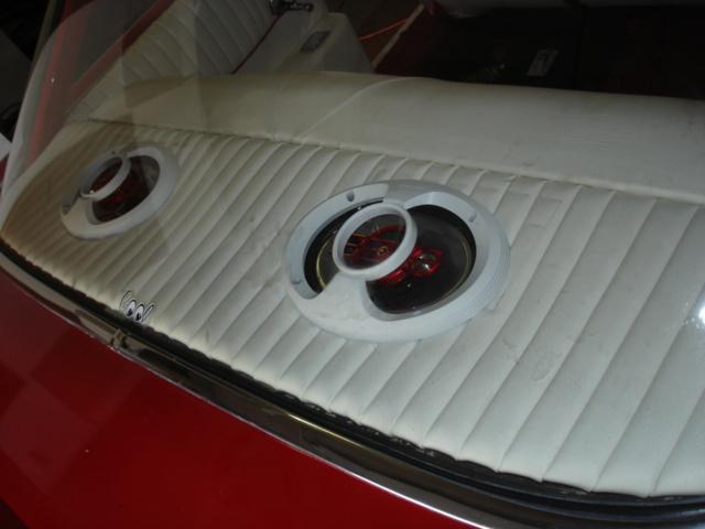 BMW 051.jpg