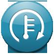 icon_remotestart.png