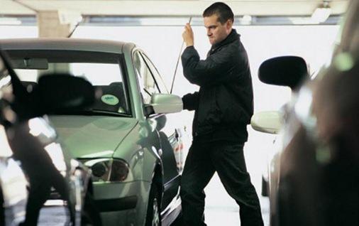 Car-Alarm-slim-jim-theft-attempt.jpg