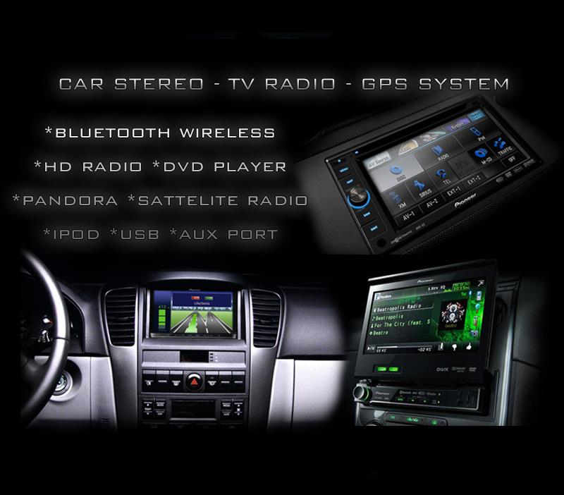 car stereo.jpg