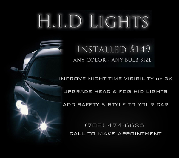 hid lights copy.jpg