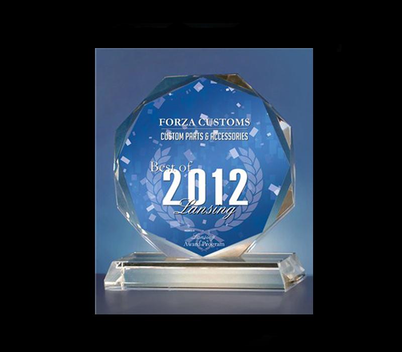 lansing 2012 award.jpg