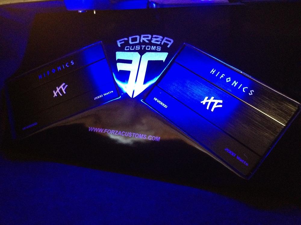 custom fiberglass enclosure.JPG