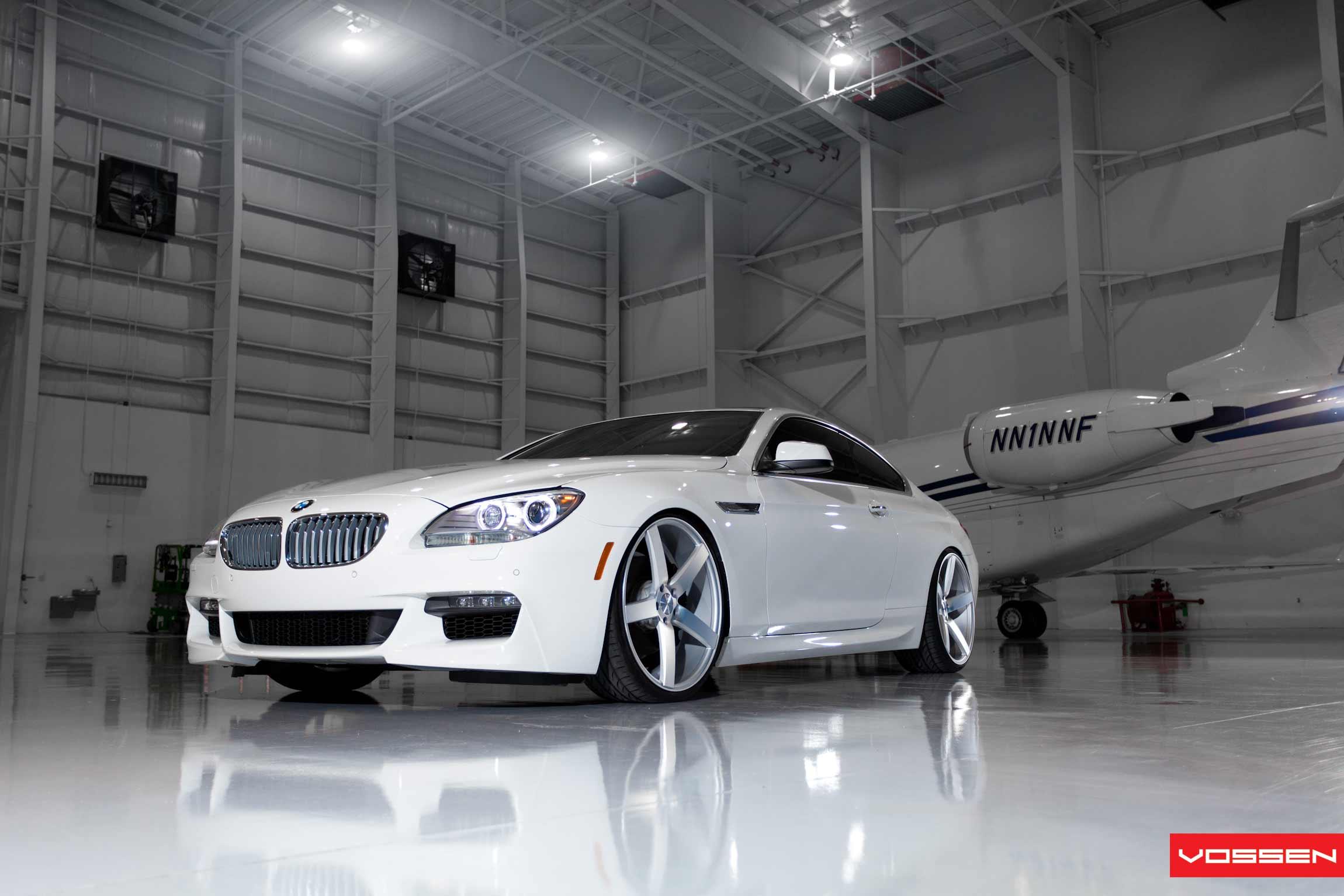 forza customs bmw wheels.jpg