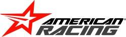 American racing distributor