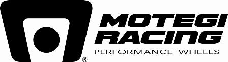 motegi racing distributor