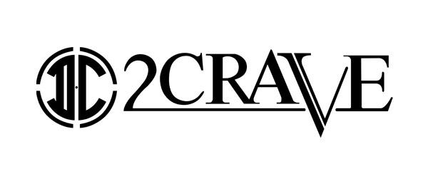 2 crave dealer