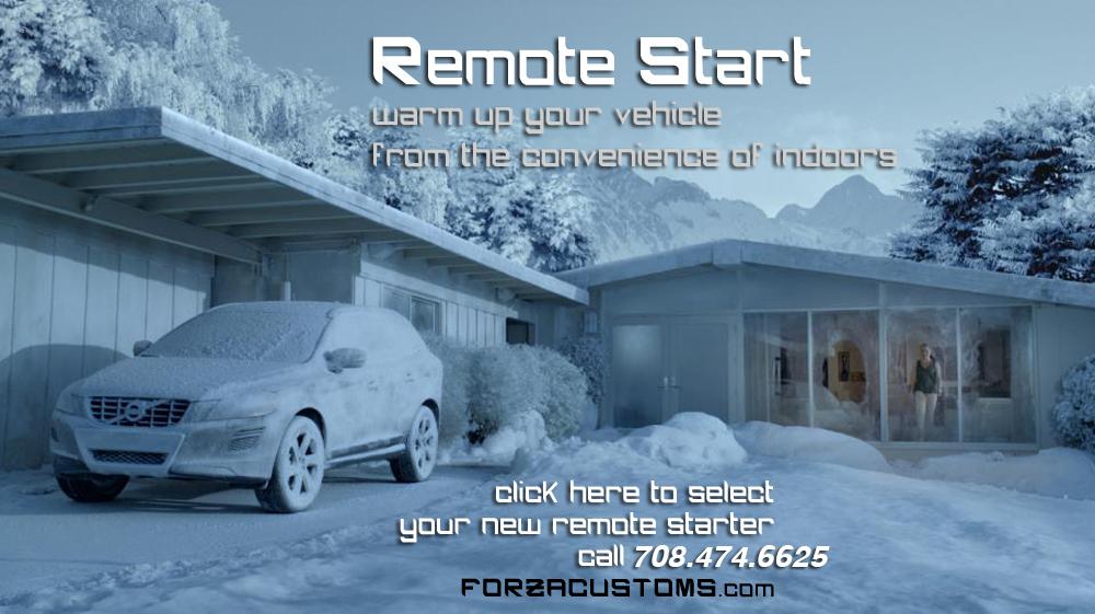 remote-start-Chicago.jpg
