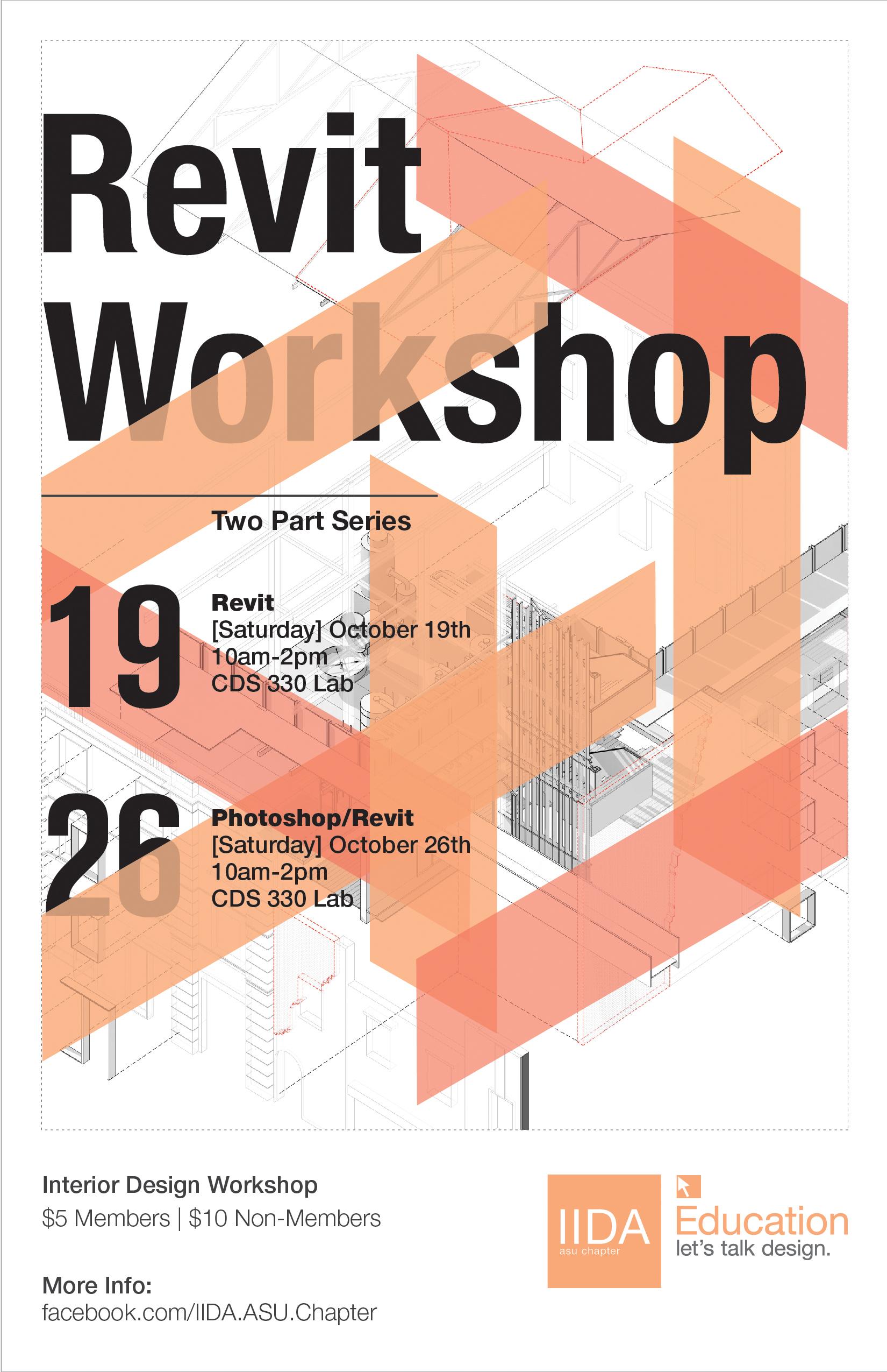 Revit Poster-04.jpg