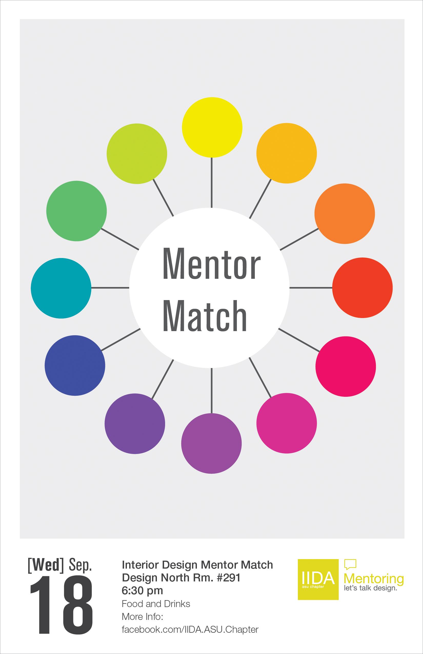 mentor match-04-04.jpg