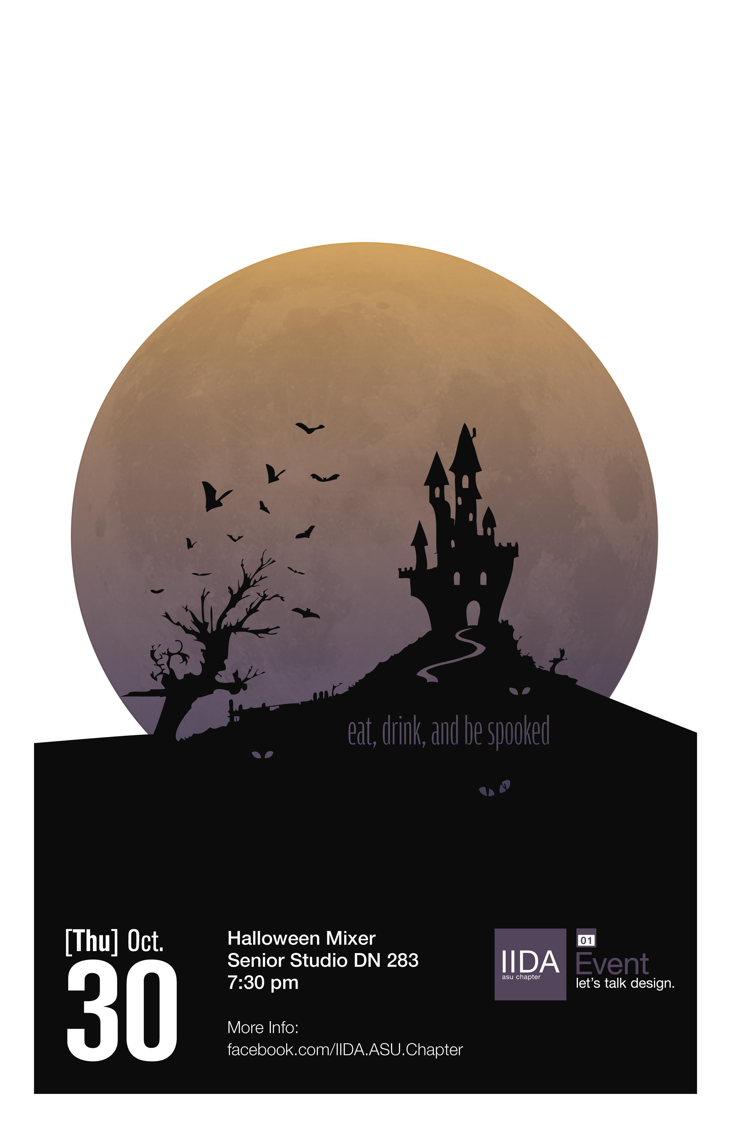 halloweenmixer-04.jpg