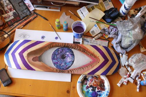 eye process.jpg