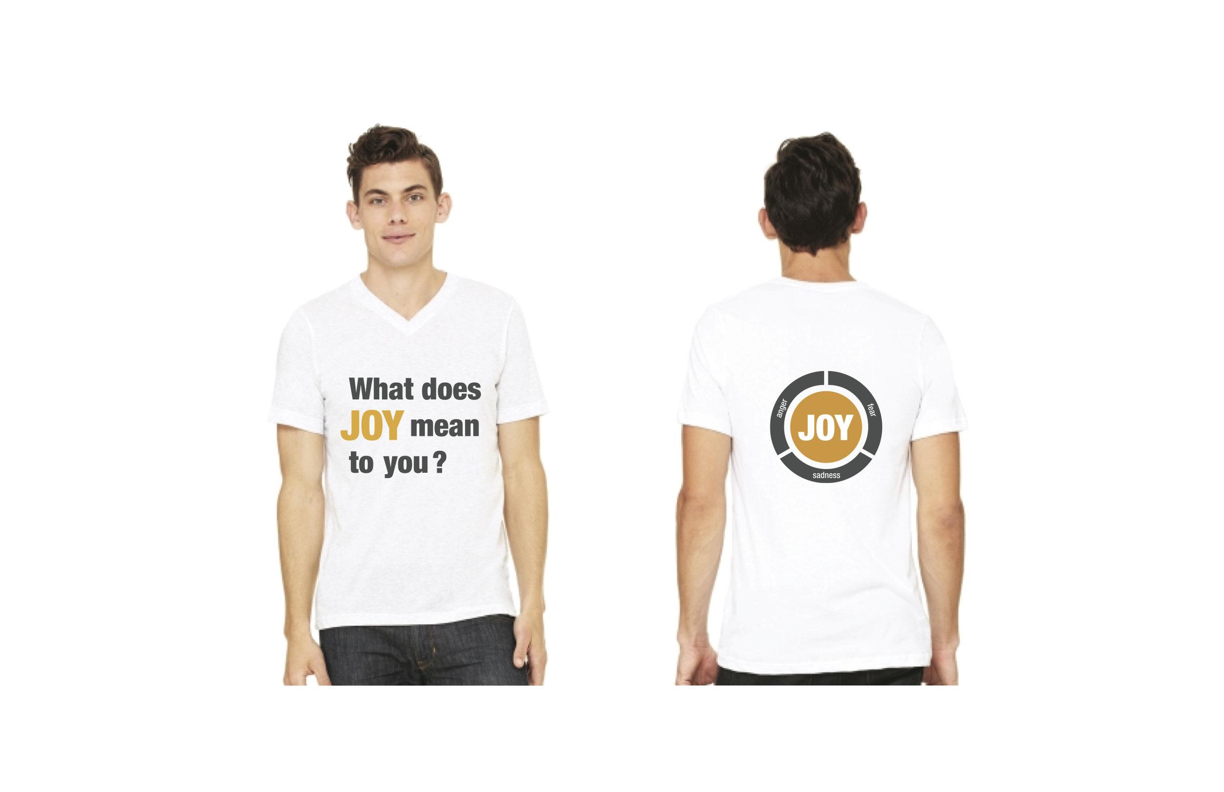 Joy Shirts.jpg