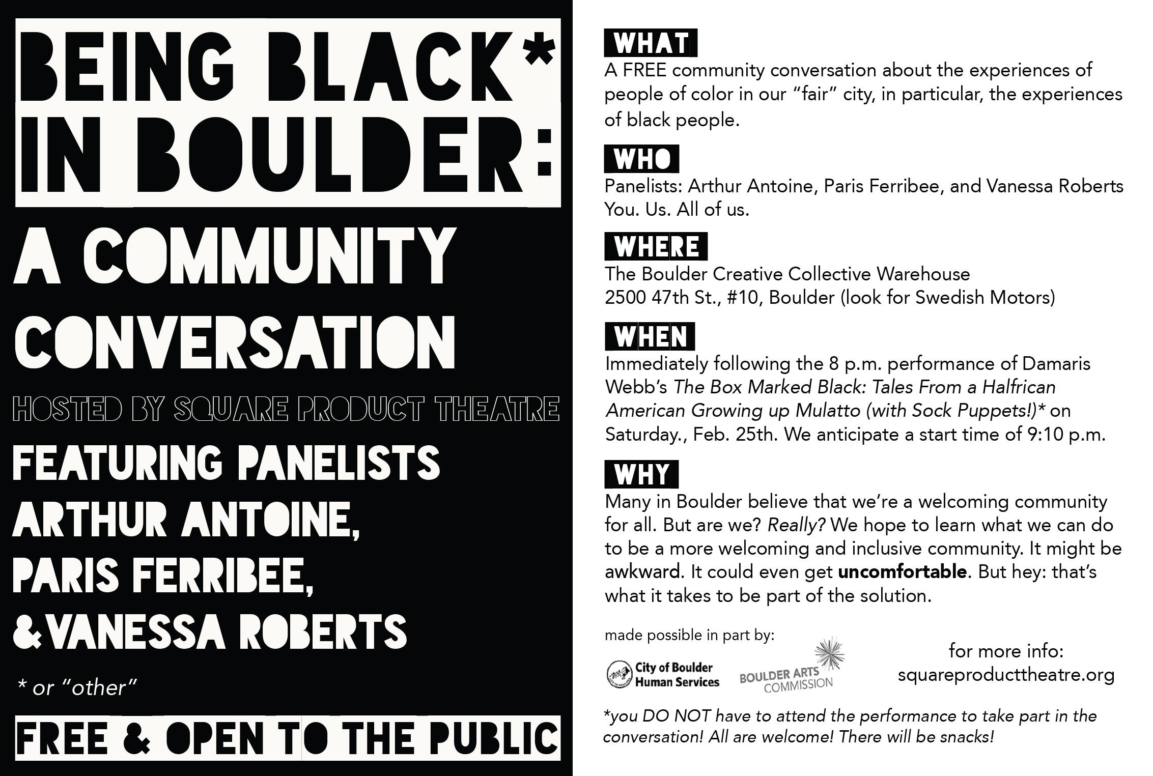 Being Black panel.jpg