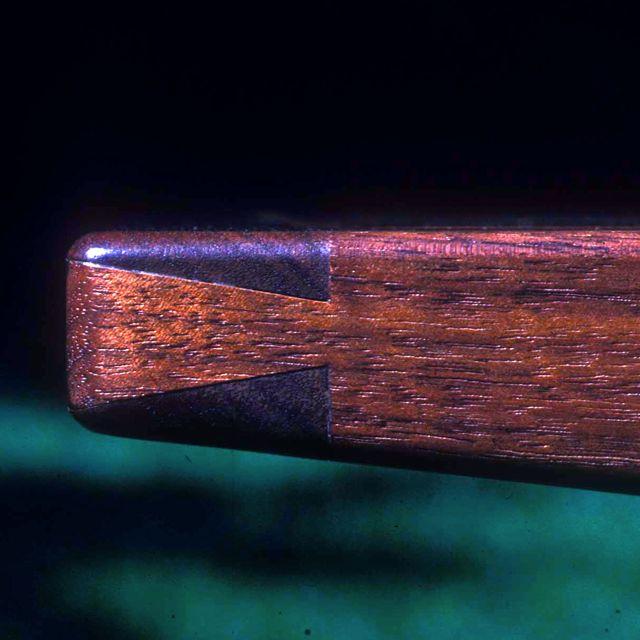 dovetail detail.jpg