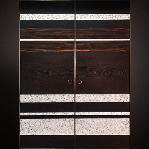 andymessenger_armoire_front.sq.jpg