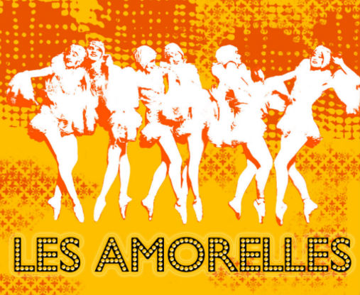 les+amorelles+label+yellow+v2.jpg