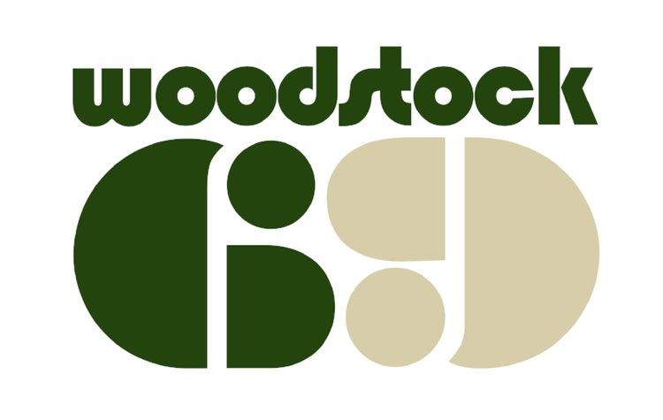 woodstock-69-standard.jpg