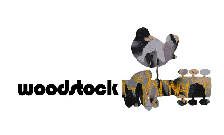 woodstock-69-text-logo.jpg