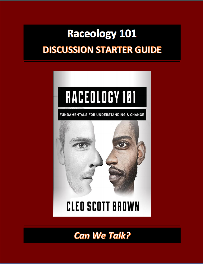 - FREE Discussion Guide! Download HERE!