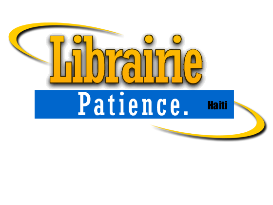 Logo Template - Logo_34.png