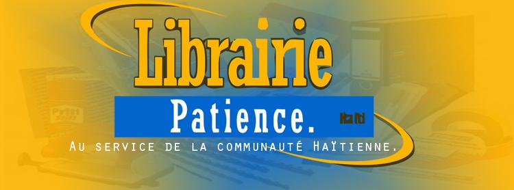 Libraie Patience Banner Sya.jpg