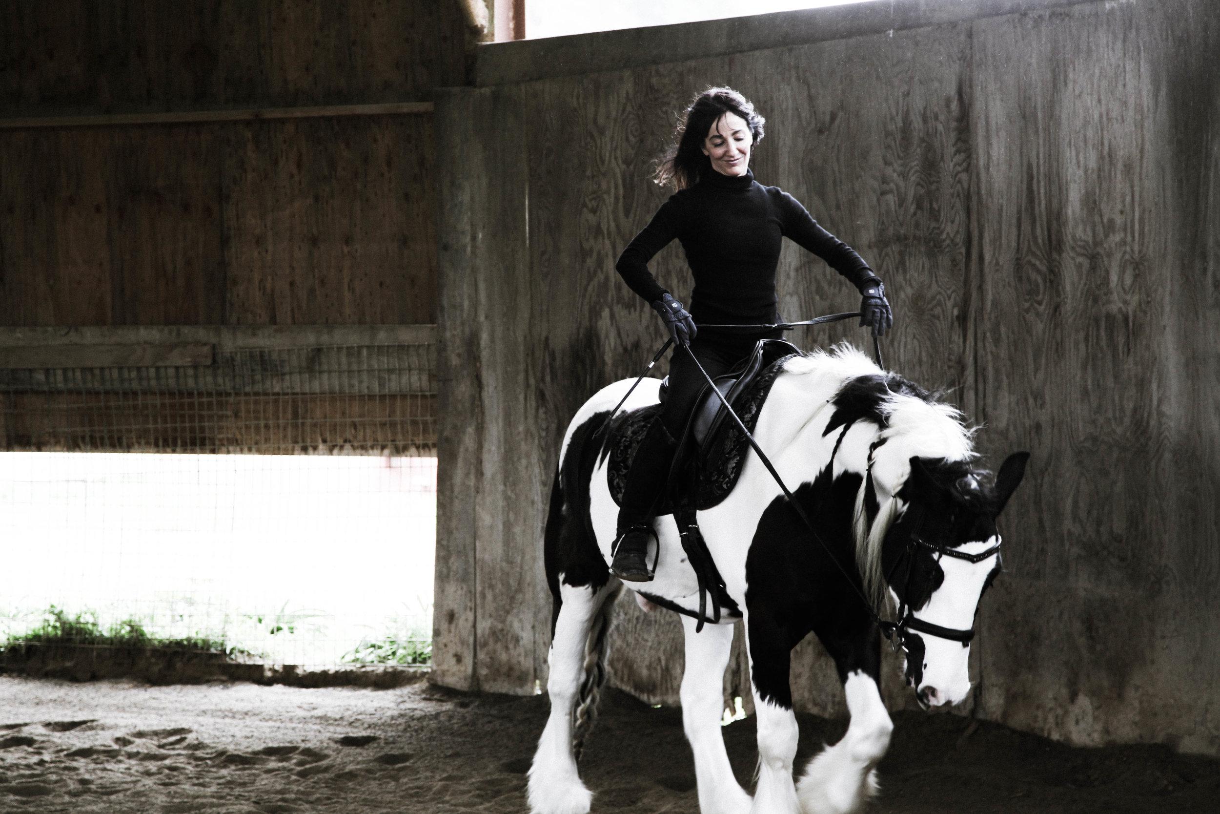 horseride2.jpg