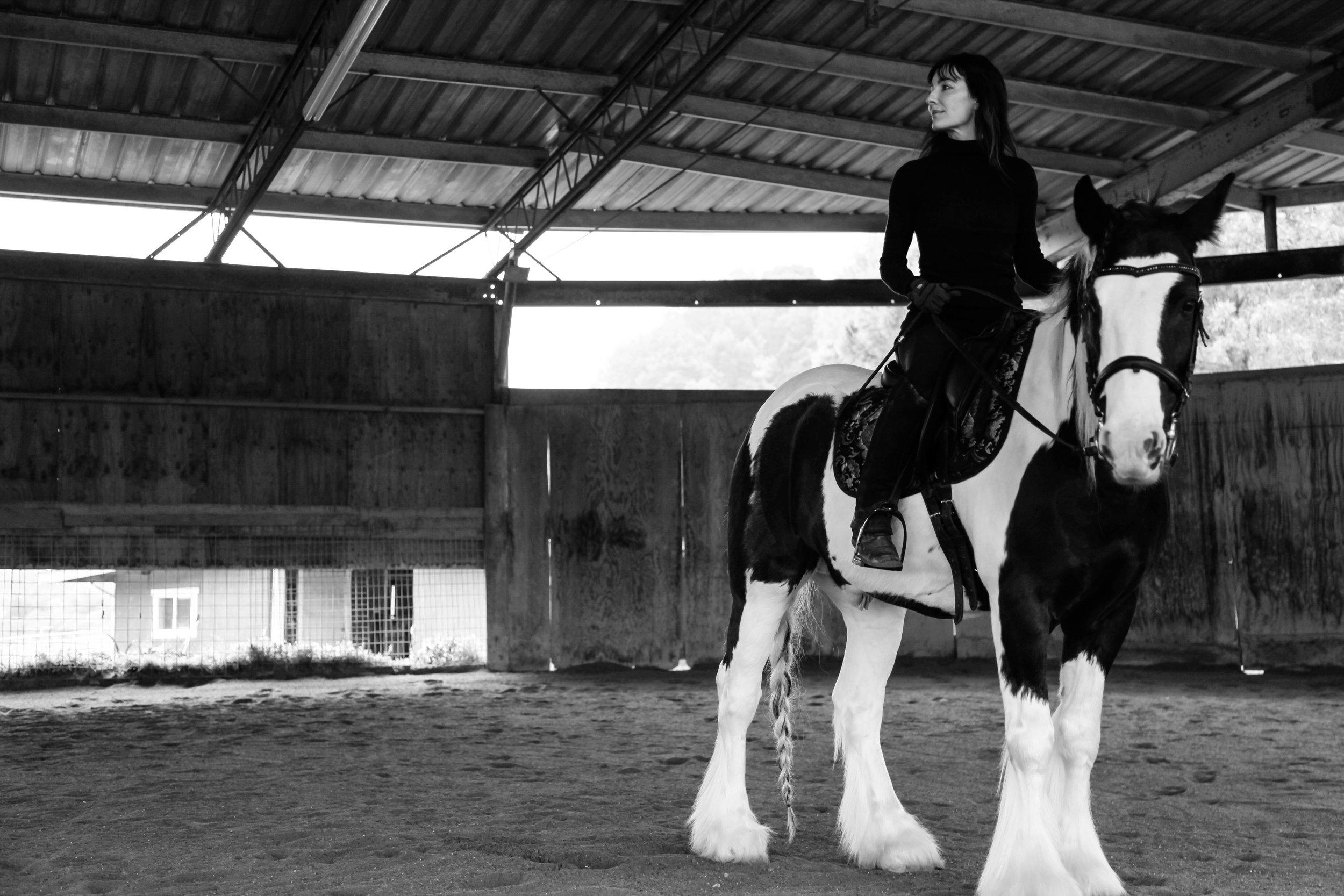 horseride3.jpg