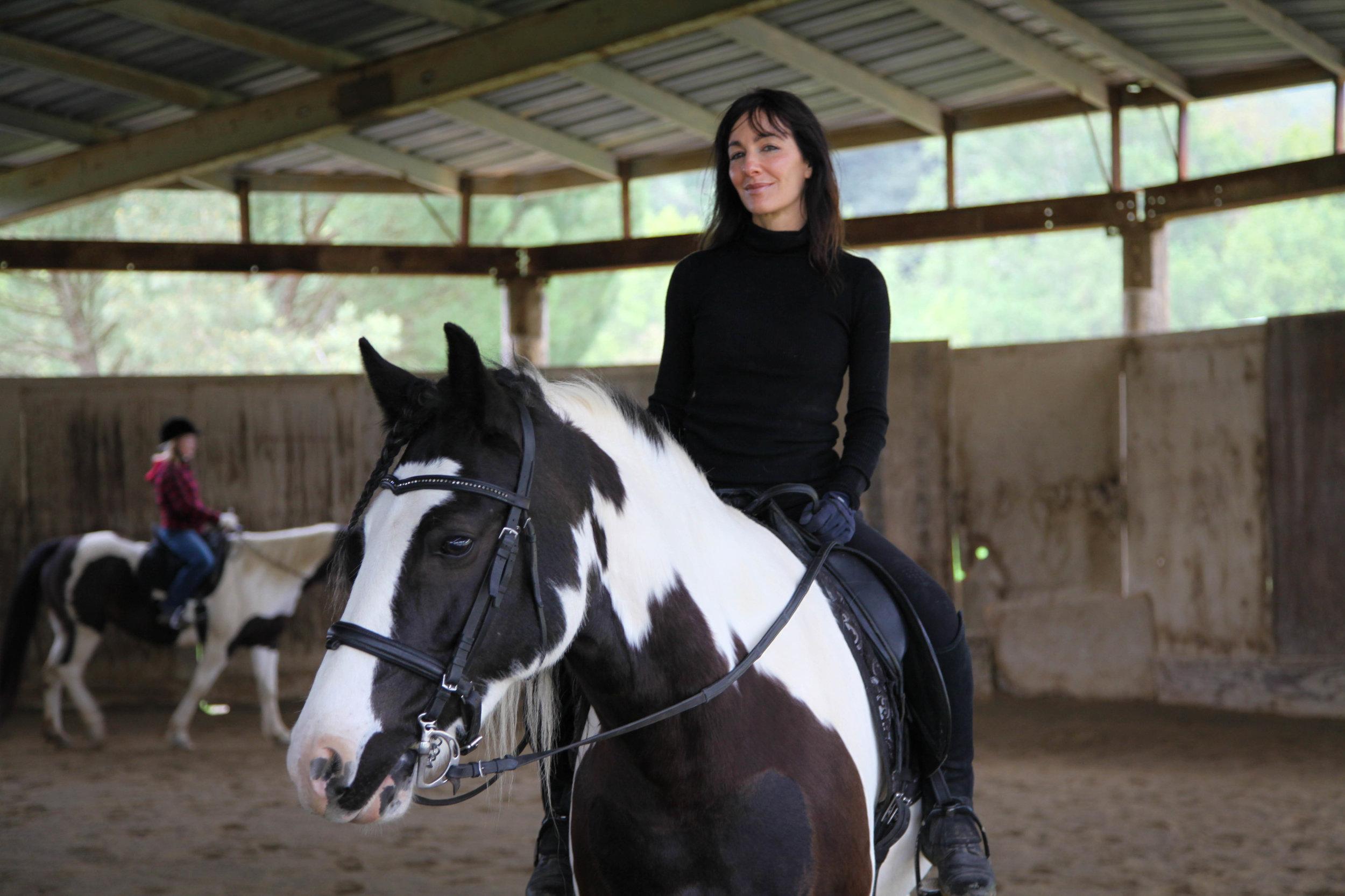 horseride5.jpg