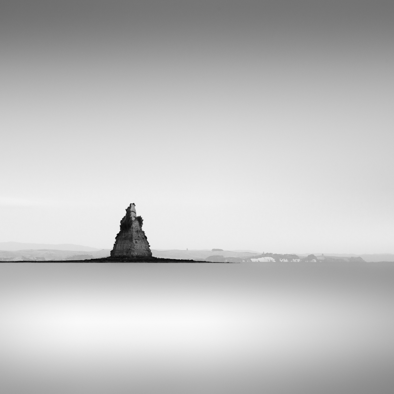 kotanui_island.jpg