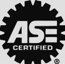 ASE Certified.jpg