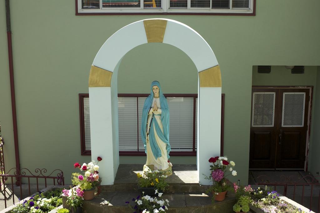 Jim-Roche San Francisco Saint.jpg